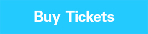 Buy tickets blue button white text