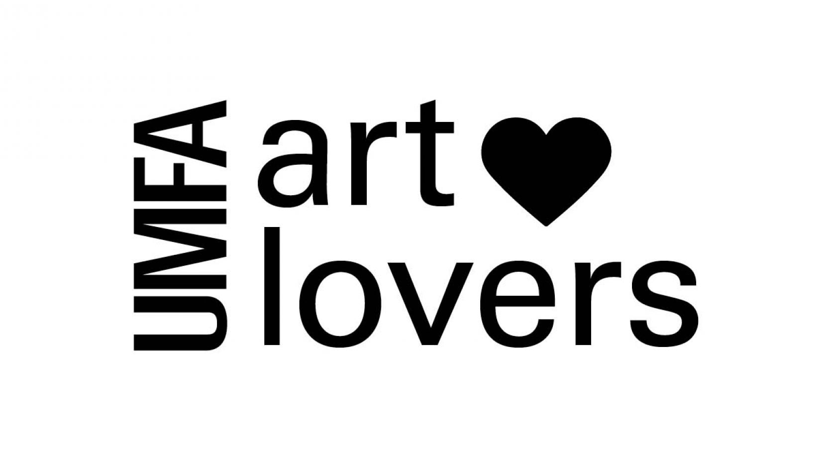 Art Lovers Logo